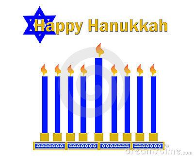 2016 clipart hanukkah.  best pictures happy