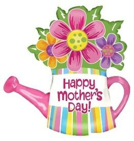 Images free download mother. 2016 clipart happy mothers day