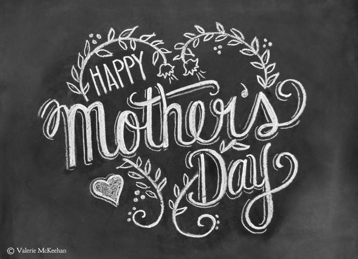 2016 clipart happy mothers day. Mothersday