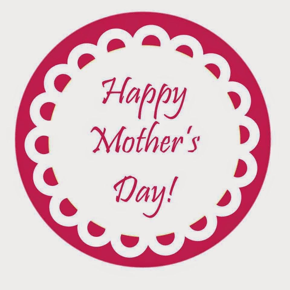 Mother s pinterest. 2016 clipart happy mothers day
