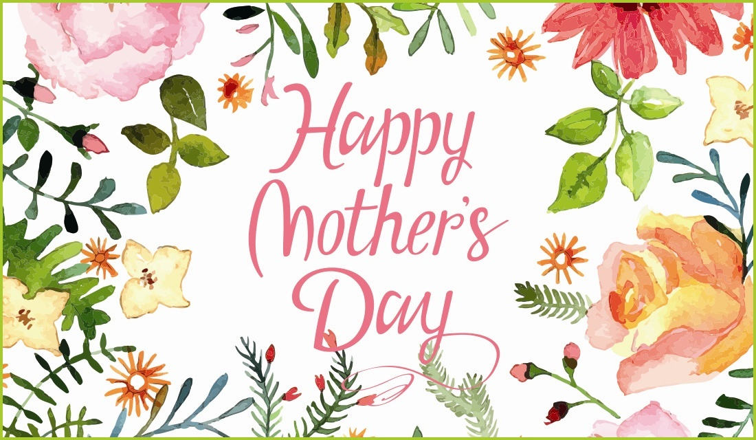 2016 clipart happy mothers day. Mother s ecard free