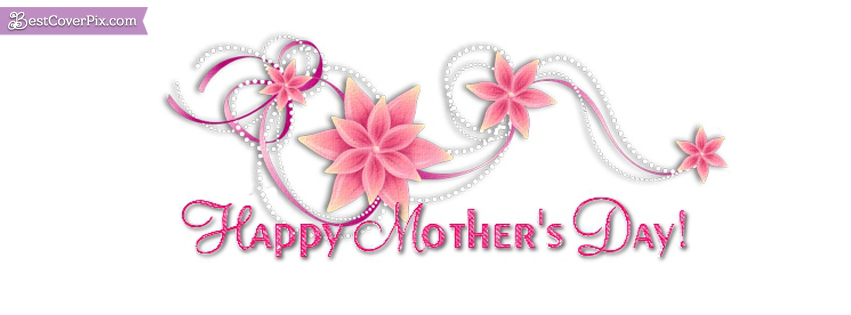 Mother s facebook covers. 2016 clipart happy mothers day