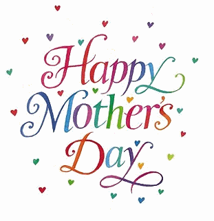 Mother s indeed care. 2016 clipart happy mothers day