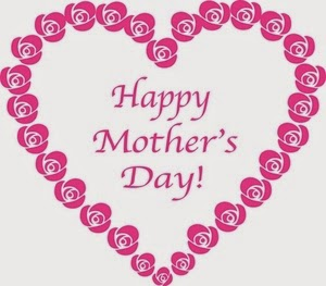 2016 clipart happy mothers day. Mothersdayclipart