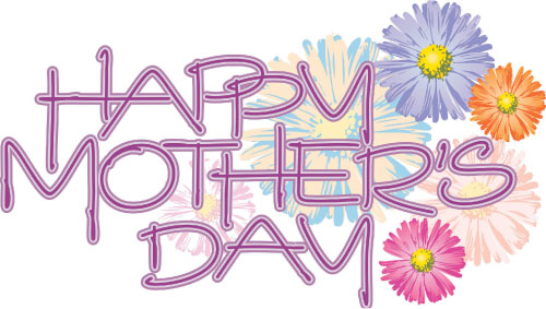 marketing ideas for. 2016 clipart happy mothers day