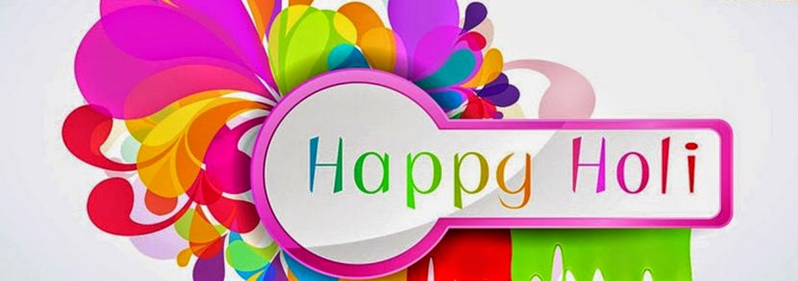 Happy wallpaper download new. 2016 clipart holi