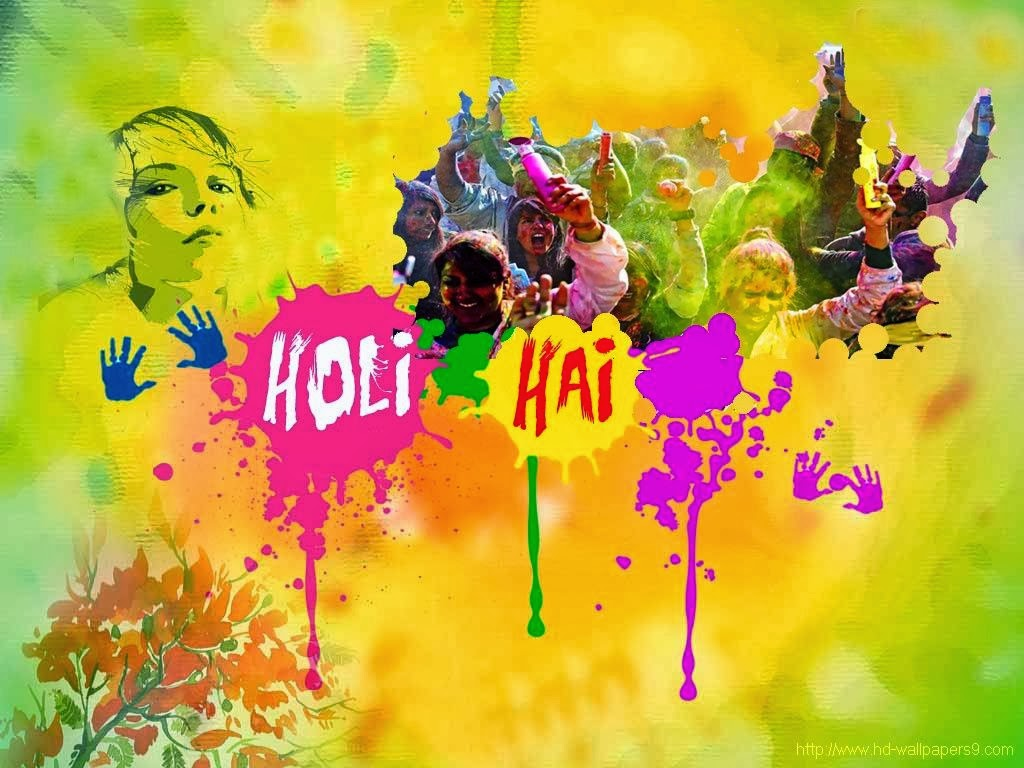2016 clipart holi. Happy latest hd collection