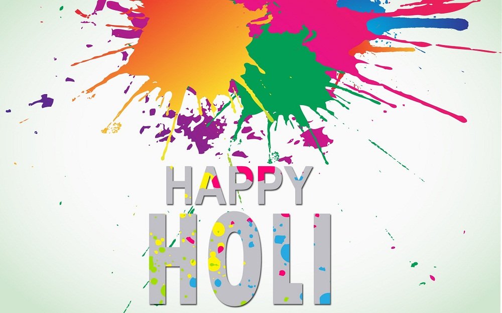happy images hd. 2016 clipart holi