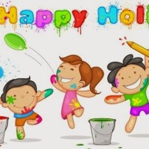 best happy images. 2016 clipart holi
