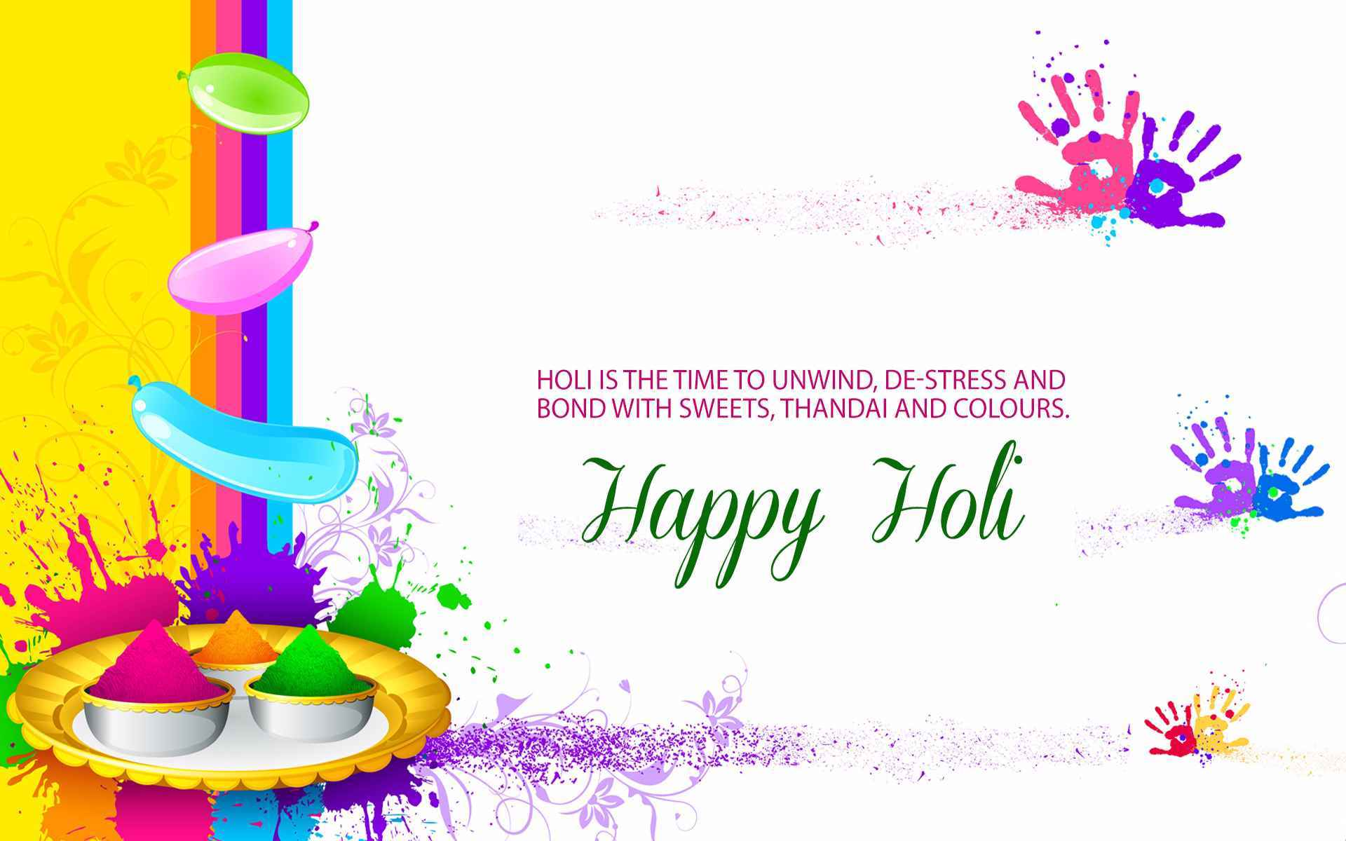 happy whatsapp dp. 2016 clipart holi