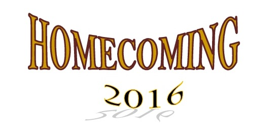 Free court clipartmansion com. 2016 clipart homecoming
