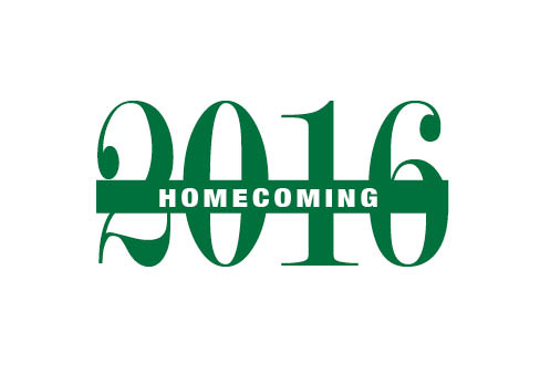 2016 clipart homecoming. Get ready for week