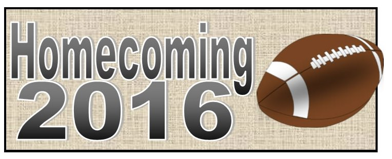 Isd st francis enews. 2016 clipart homecoming