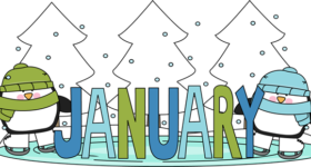 2016 clipart january. Index of wp content