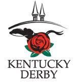 2016 clipart kentucky derby. Image result for tissue