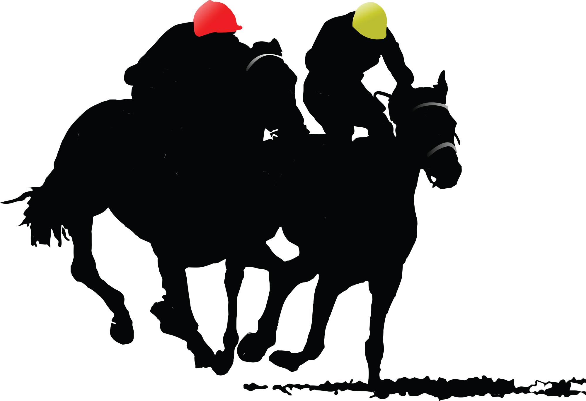 2016 clipart kentucky derby.  clip art clipartlook