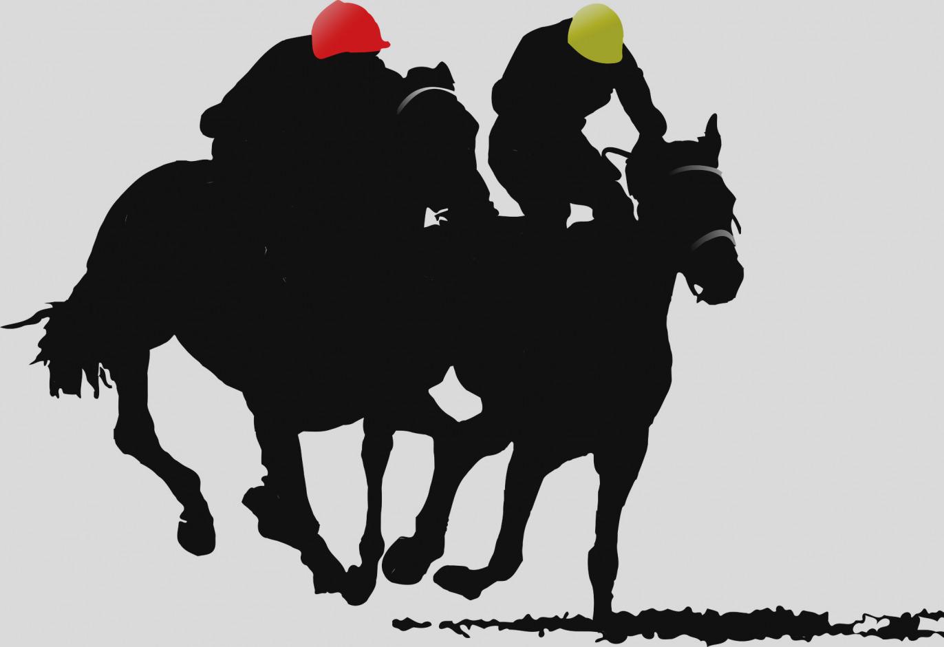 2016 clipart kentucky derby. New clip art party