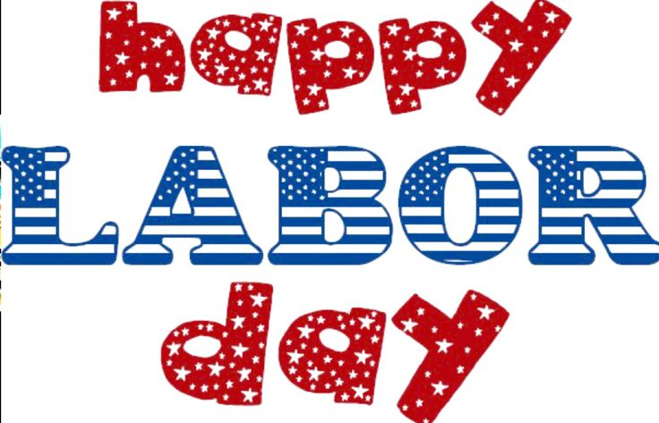 best patriotic images. 2016 clipart labor day