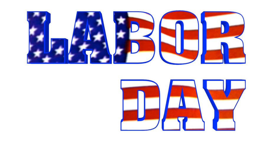 2016 clipart labor day. Upcoming events weekend be