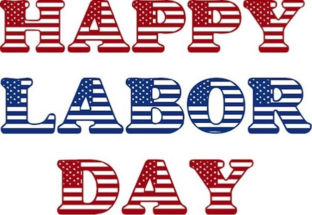 2016 clipart labor day. Happy everyone morumbi academy