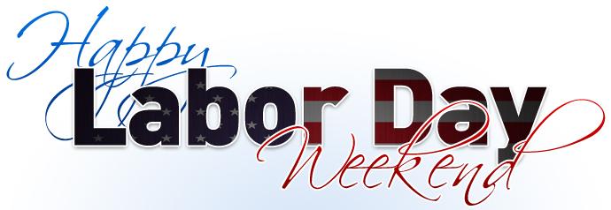 Clip art clipartion com. 2016 clipart labor day