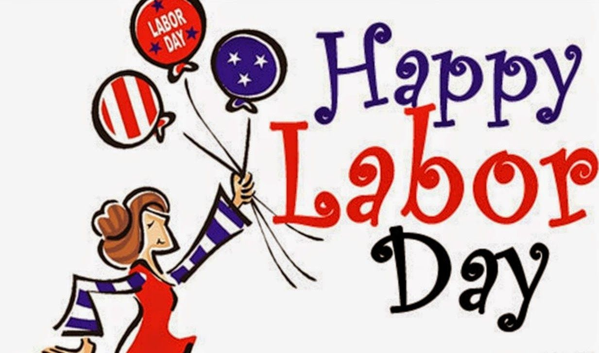 2016 clipart labor day. Happy mayday wallpapers may