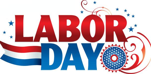 Happy . 2016 clipart labor day