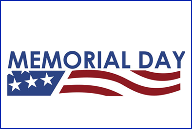 Images free download best. 2017 clipart memorial day