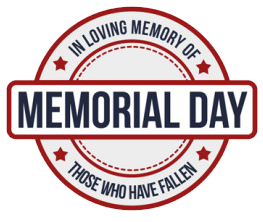 Index of wp content. 2016 clipart memorial day
