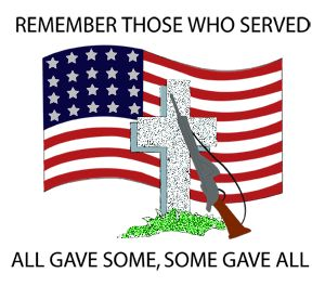 2016 clipart memorial day.  best images on