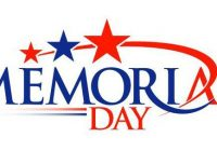 Happy clip art most. 2016 clipart memorial day