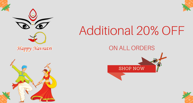 Sale by babyoodles blog. 2016 clipart navratri