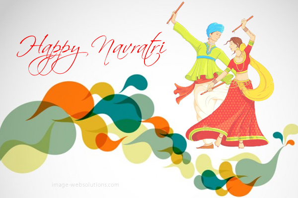 2016 clipart navratri. Happy image websolutions blog