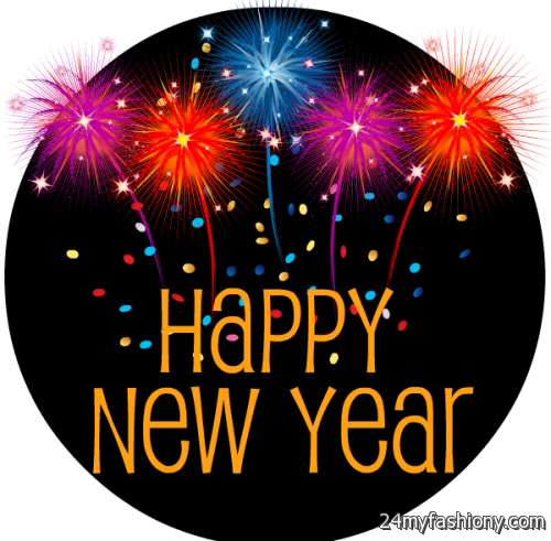 2016 clipart new year. Years eve clip art