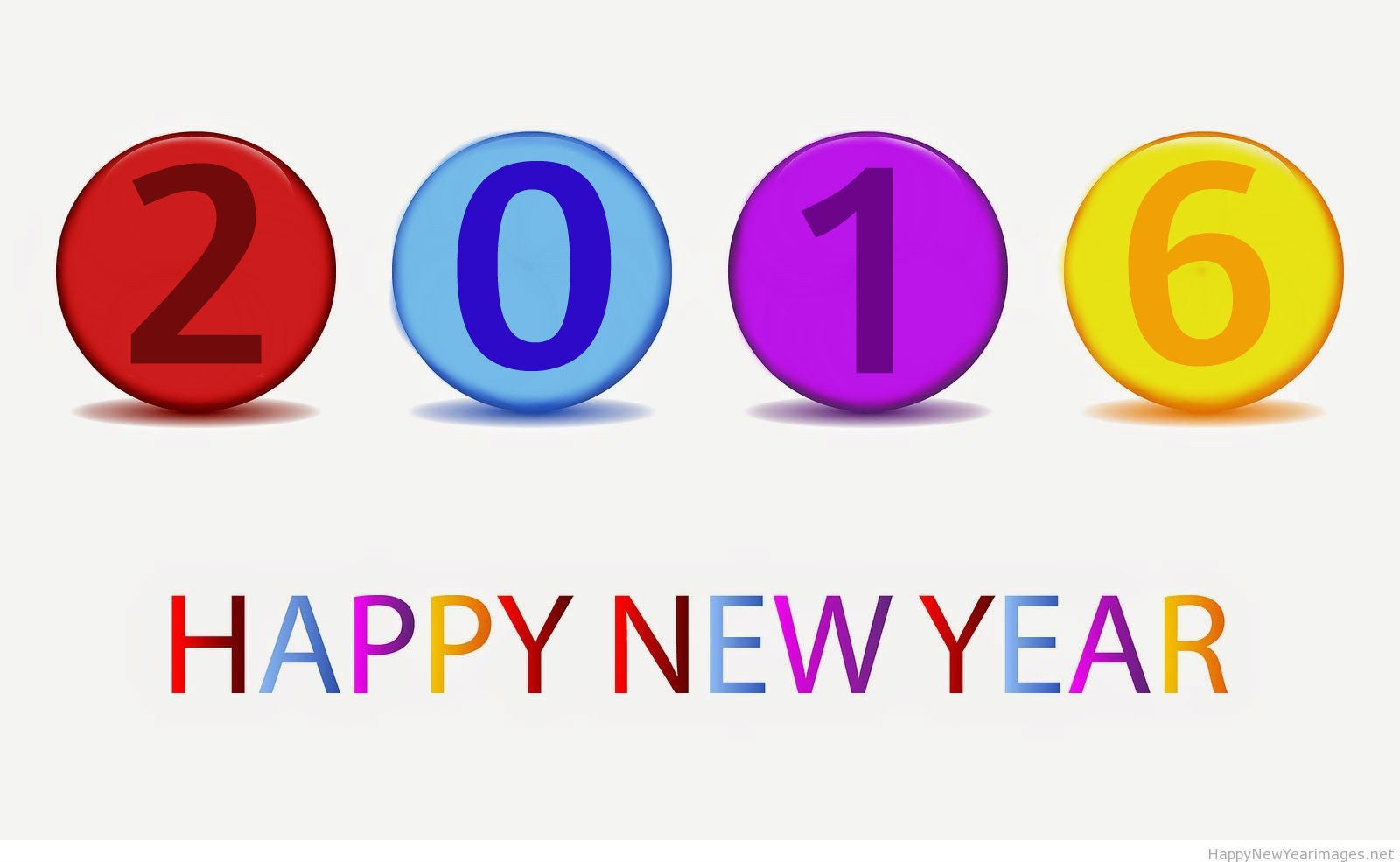 2016 clipart new year.  best happy pictures