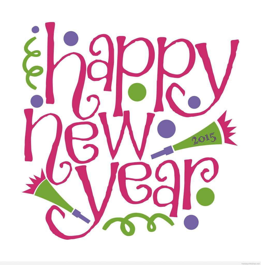 2016 clipart news years day. Jan new year s