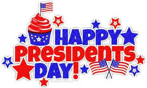 2016 clipart presidents day. Index of wp content