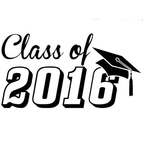 2016 clipart prom. Graduation quotes www setcomglobalsolutions
