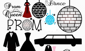 Free cliparts download clip. 2016 clipart prom