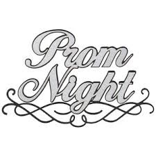 2016 clipart prom. School district of florence