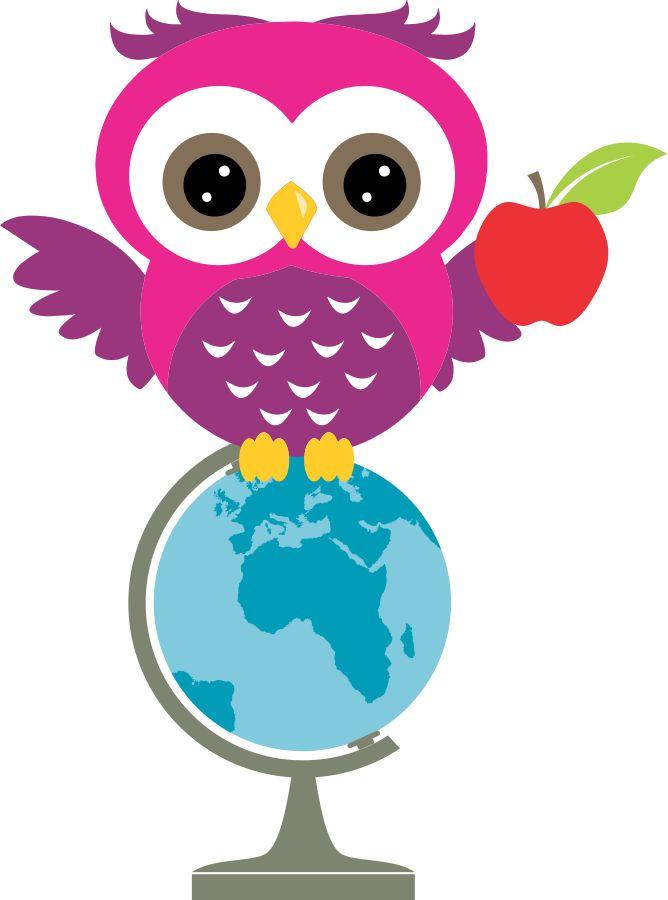2016 clipart purple.  best owl images