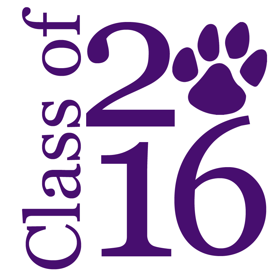 Graduation cap free download. 2016 clipart purple