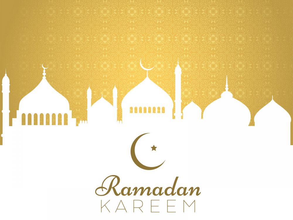 2016 clipart ramadan.  kareem backgrounds religious