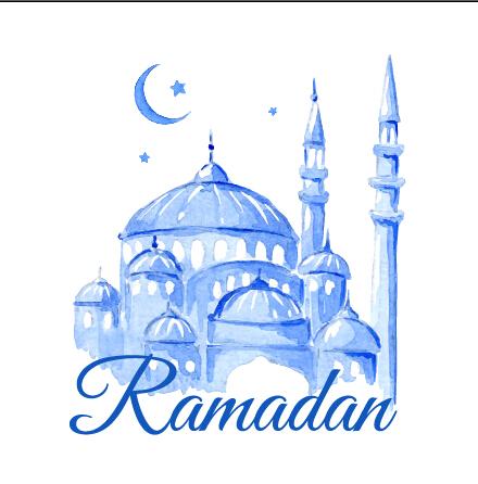 Drawing at getdrawings com. 2016 clipart ramadan
