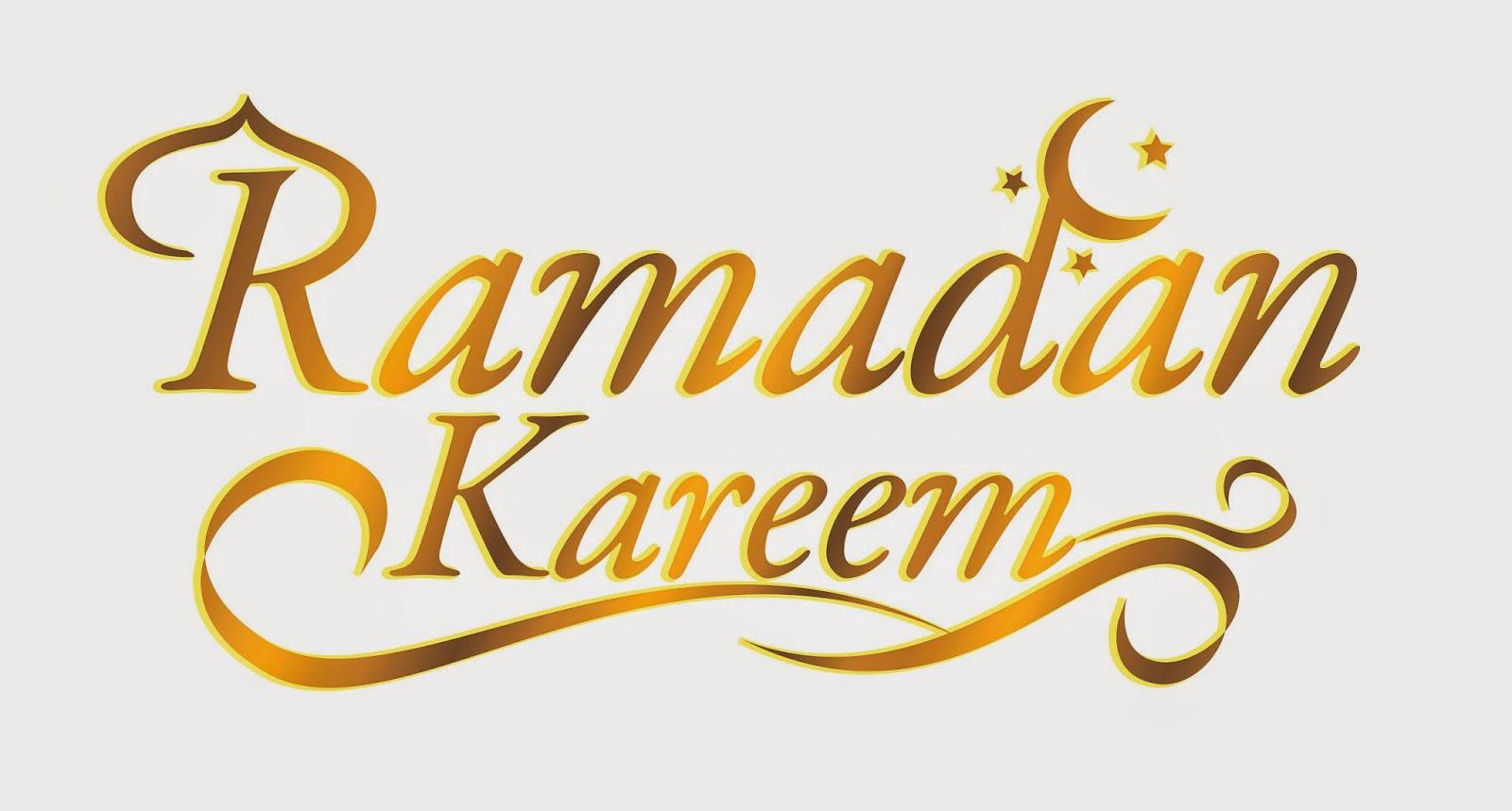 Gulf bahrain confidential. 2016 clipart ramadan