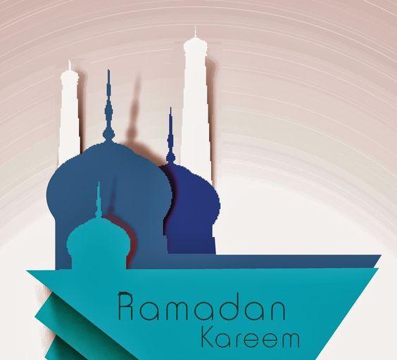 2016 clipart ramadan. Kareem vector arabic islamic