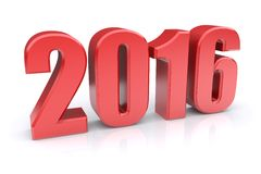 2016 clipart red. The five keys to