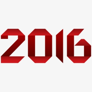 2016 clipart red. Png imageu b gallery