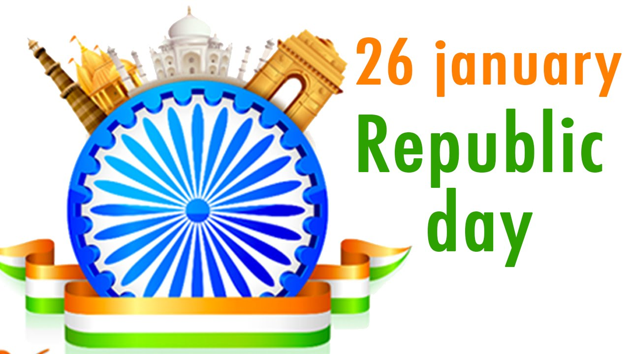 Top unknow facts of. 2016 clipart republic day