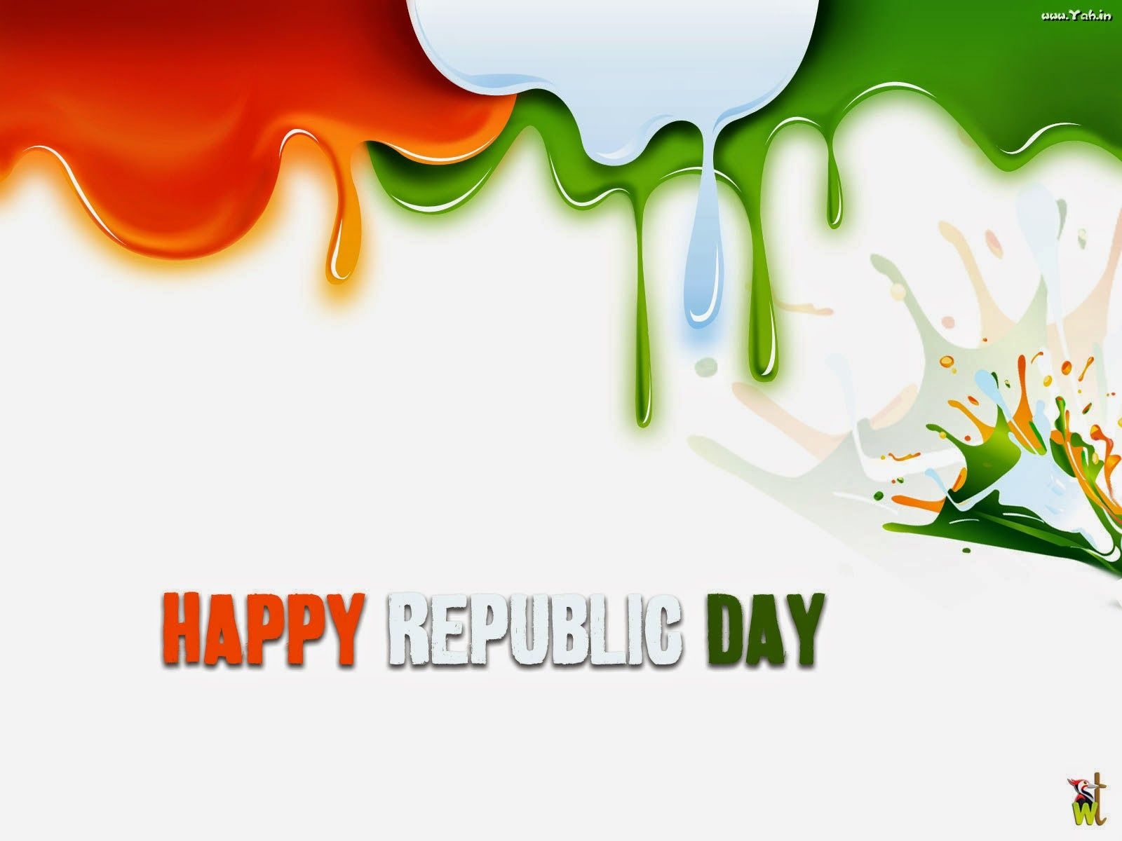 Pin on happy . 2016 clipart republic day